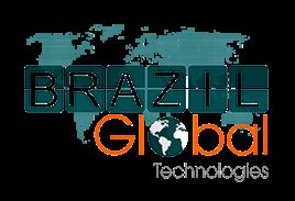 Brazil Global Technologies